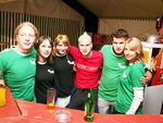 Inselfest 2006