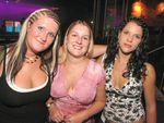 Erotic Show 1682763