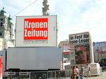 Linzer Krone Fest