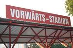 SK Vorwärts Steyr - SV Sierning