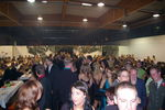 Garnisonsball 2006