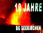 10 Jahre Gymnasium Seekirchen