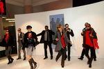 Pluscity Fashion Show 1850976