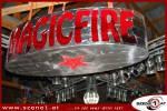 Magic Fire - Freitag