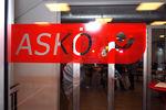 Eröffnungsfeier ABC Askö OÖ