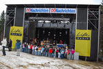 Kasberg Winter-Opening 2006