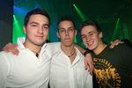 Heineken Green Room - Paul Oakenfold 2076509