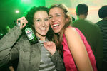 Heineken Green Room - Paul Oakenfold 2076510