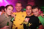 Heineken Green Room - Paul Oakenfold 2076512