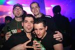 Heineken Green Room - Paul Oakenfold 2076513