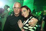 Heineken Green Room - Paul Oakenfold 2076517