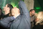 Heineken Green Room - Paul Oakenfold 2076519