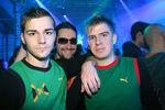 Heineken Green Room - Paul Oakenfold 2076520