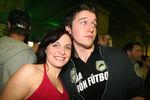 Heineken Green Room - Paul Oakenfold 2076523