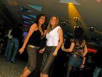 Club Cosmopolitan 2197034