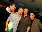Club Cosmopolitan 2197038