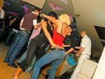Club Cosmopolitan 2197040