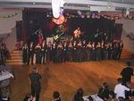 HAS-Abschlussball 2007:Moulin Rouge