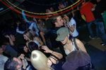 Afterhour: Hits & Party by DJ Roots