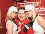 SZENE1-FASCHING-TOTAL 2271696