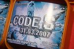 Code S - Birthday