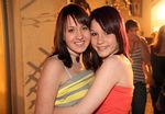 Rabbit Rave Party 2007 2432835