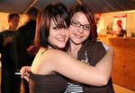 Rabbit Rave Party 2007 2432836
