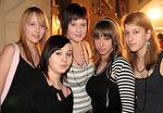 Rabbit Rave Party 2007 2432837