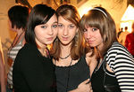 Rabbit Rave Party 2007 2432839