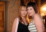 Rabbit Rave Party 2007 2432842