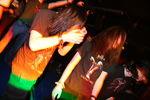 Grimm_Ripper16 - Fotoalbum