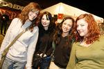 Noppen Air Musikfestival