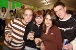 Zeltfest der FF Hiesbach