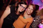 i und friends:) 20385081