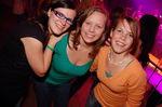 i und friends:) 20385154
