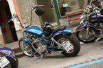 9. Int. Gollinger Bike-Weekend