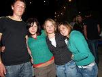 Burgfest Reichenau 07