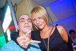 ELITE Show Room  – Superstar SMOKIN`JO