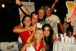 lisi_23 - Fotoalbum