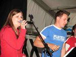 Musikfest in Biberbach 2787261