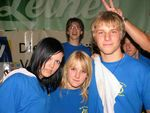 Musikfest in Biberbach 2787266
