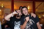 Karaoke night 2862224