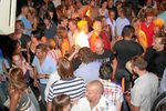 Ü25 Party / Single Party