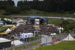 FM4 Frequency 2007 2945656