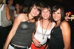 No Name Party 2007