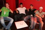 Austrian Premiere StripHop Clubtour 3001158