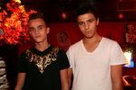 Austrian Premiere StripHop Clubtour 3001159