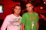 Austrian Premiere StripHop Clubtour 3001160