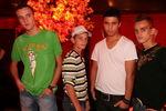 Austrian Premiere StripHop Clubtour 3001161