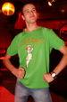 Austrian Premiere StripHop Clubtour 3001162